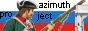 Azimuth-project У нас вы можете купить или осудить Военно-Историческую миниатюру, оловянных солдатиков. Варгейм, способ создания миниатюр - большое количество специалистов и коллекционеров.